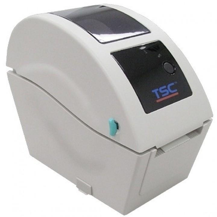 Принтер шк (термо, 203dpi) TSC TDP-225, SU купить по низкой цене в городе Ставрополь
