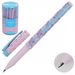 Детские ручки