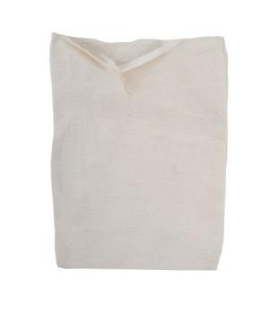 * Мешок для мелочи ММ24-34
