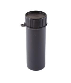 Пенал для ключей 40*100 мм 43601 пласт