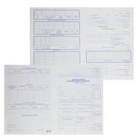 Личная карточка муниципального служащего ватман Т-2