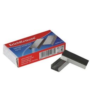 Скобы для степлера №10 ЕК 1188