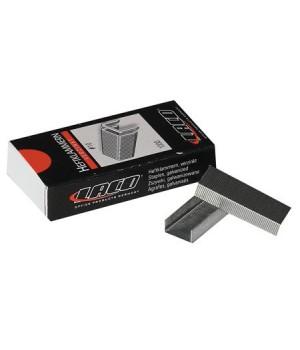 Скобы для степлера №10 Laco НК10/С03688