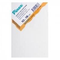 Холст н/картоне 10*15 Pinax 10.1015