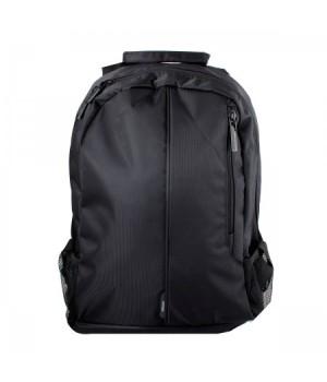 Рюкзак нейлон 1отд 30*44*12 Grizzly RQ-921-4 черный