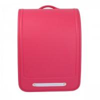 Рюкзак 1отд ортопед каркас 24*32*14 Yume deVENTE 7030981 ярко-розовый