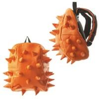 Рюкзак 1отд эргоном rancymadpax Rex Half 30*36*16 100% полиуретан 003200 оранж