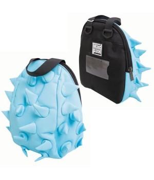 Рюкзак-сумка 1отд rancymadpax Rex Nibbler 20*27*10 100% полиуретан 003255 плеч гол